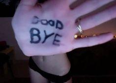 """Feder feat. Lyse -""""Goodbye"""""""