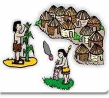 Cultura teotihuacana - El blog de Vetricks Pinole, Blog, Tree Art, Frogs, Culture, Blogging