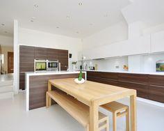 Ebstone Kitchens / Nolte Kitchens