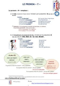 Learning French or any other foreign language require methodology, perseverance and love. In this article, you are going to discover a unique learn French method. French Language Lessons, French Language Learning, French Lessons, Learning Spanish, Foreign Language, French Expressions, French Basics, French For Beginners, French Articles