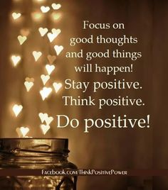 Inspirational Memes, Motivational Quotes, Daily Challenges, Touching You, Staying Positive, Good Thoughts, Candle Jars, Investing, Success