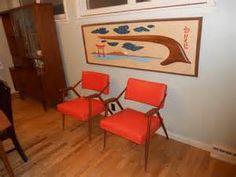Viko Mid Century Modern Chairs - Bing images