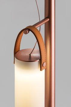 50 Ideas For Wall Light Fixtures Diy Floors Rustic Light Fixtures, Rustic Lighting, Light Fittings, Interior Lighting, Modern Lighting, Lighting Design, Lighting Ideas, Office Lighting, Pendant Lighting