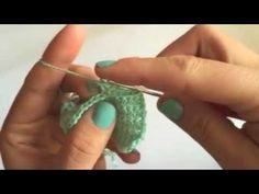Hækleskole Fingerless Gloves, Arm Warmers, Crochet Earrings, Make It Yourself, Pattern, Crocheted Lace, Creative, Fingerless Mitts, Fingerless Mittens