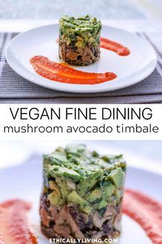 Vegetarian Starters, Vegan Starters, Healthy Starters, Vegan Dinner Party, Dinner Party Starters, Vegan Starter Recipes, Vegan Recipes, Vegan Snacks, Vegan Dinners