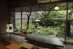 """Saul Bellow about Tawara-ya: """"I found here what i had hoped to find in Japan…"""