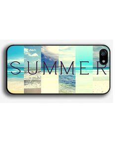 iPhone 4 4S 5 5S 5C case, iPhone