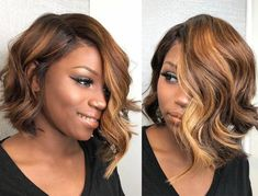 Long Wavy Ash-Brown Balayage - 20 Light Brown Hair Color Ideas for Your New Look - The Trending Hairstyle Short Hair Styles Easy, Medium Hair Styles, Curly Hair Styles, Natural Hair Styles, Easy Hairstyles For Medium Hair, Bob Hairstyles, Straight Hairstyles, Summer Hairstyles, Brown Blonde Hair