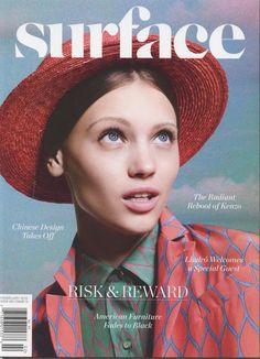 91 best images about model envy on Pinterest | Cara delevingne ...