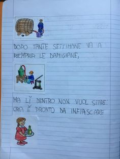 PARTENDO DALLA VENDEMMIA A… Cool Science Experiments, Science Fair Projects, Free Activities, Lesson Plans, Fun Facts, Coding, How To Plan, Learning, Blog