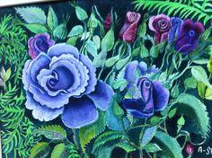 Watercolor, Colour, Vegetables, Plants, Beauty, Pen And Wash, Color, Watercolor Painting, Watercolour