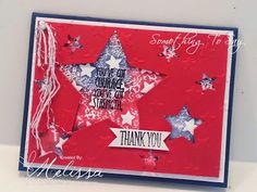 Stampin' Up! Something To Say by Melissa Davies @rubberfunatics #rubberfunatics #stampinup