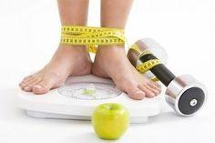 Je veux maigrir vite : comment faire pour perdre du poids rapidement quand on est vraiment décidé