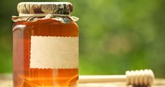 7 remarkable outside-the-kitchen uses for honey