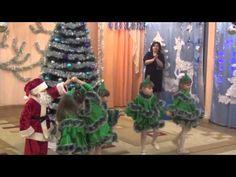 YouTube Christmas Tree, Holiday Decor, Youtube, Painting, Songs, Teal Christmas Tree, Painting Art, Xmas Trees, Paintings
