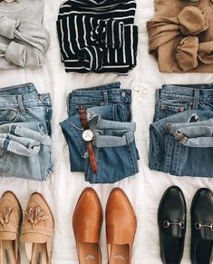 minimalist outfit ideas - New Hair Style Fall Winter Outfits, Autumn Winter Fashion, Autumn 2018 Outfit Ideas, Fall Fashion 2018, Fall Outfits 2018, Miami Fashion, Winter Wear, 80s Fashion, Fashion 2020
