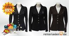 Jaba, Suit Jacket, Blazer, Suits, Tops, Jackets, Fashion, Equestrian, Women's