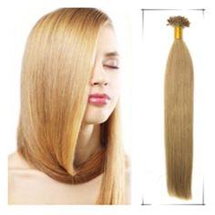 "16""-26"" Straight Brazilian Virgin Human U Tip Hair No Shedding Nail Tip Hair  Extensiones De Cabello Superior     #http://www.jennisonbeautysupply.com/  #<script     http://www.jennisonbeautysupply.com/products/16-26-straight-brazilian-virgin-human-u-tip-hair-no-shedding-nail-tip-hair-extensiones-de-cabello-superior/,           16""-26"" Straight Brazilian Virgin Human U Tip Hair No Shedding Nail Tip Hair  Extensiones De Cabello Superior (Including Free Shipping-Registered Post…"