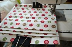 Wallet Accordion Sewing Tutorial ~ Diy Wallet, Wallet Tutorial, Diy Tutorial, Patchwork Bags, Quilted Bag, Purse Patterns, Sewing Patterns, Sewing Tutorials, Sewing Projects