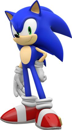 I decided to change things up by making a render of someone OTHER than just Sonic. I always do Sonic. Sonic The Hedgehog Costume, Sonic The Hedgehog Cake, Hedgehog Movie, Hedgehog Art, Shadow The Hedgehog, Sonic Costume, Sonic Birthday Cake, Sonic Cake, Sonic Birthday Parties