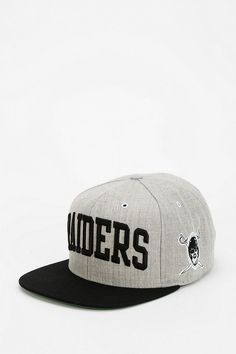 Mitchell   Ness Throwback Snapback Hat Cool Hats a37250345