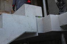 Skuteczne wytłumienie posadzek i biegów schodowych Izolacja od dźwięków uderzeniowych http://www.liderbudowlany.pl/artykul/503/skuteczne-wytlumienie-posadzek-i-biegow-schodowych