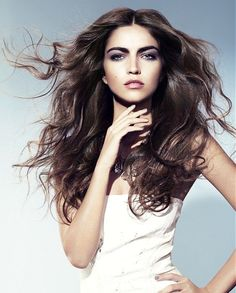 Top quality human hair from http://www.latesthair.com/ #latesthair #latesthairproducts #hairextensions #weavehair #humanhairextensions #virginhair #blackhair #HairWeaves #ombrehair #hairstyles #hairinspiration