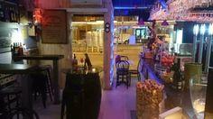 Traspaso bar restaurante en Terrassa
