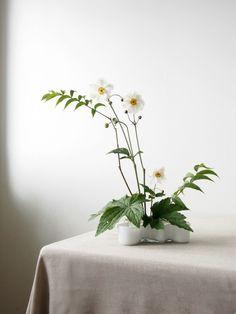 diy-japandi-ikebana