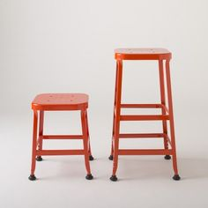 https://www.schoolhouseelectric.com/furniture/chairs/utility-stool.html
