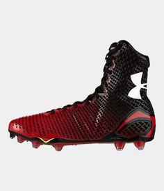 Football Shoes, Football Cleats, Turf Toe, Lacrosse, Soccer, Adora Batbrat, Sports Drawings, Football Season, Highlight