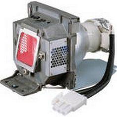#OEM #5J.J1V05.001 #BenQ #Projector #Lamp #Replacement for #MP525V