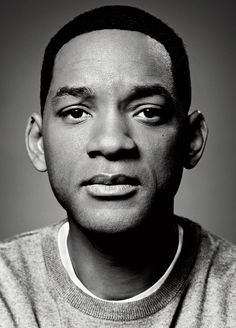 Will Smith for Esquire, March 2015 The Smiths, Celebrity Drawings, Celebrity Portraits, Foto Portrait, Portrait Photography, Beauty Portrait, Photography Tips, Black And White Portraits, Black And White Photography
