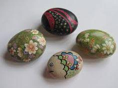 Piedras pintadas - Google zoeken