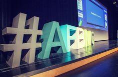 Allfacebook Konferenz Berlin – Freiticket