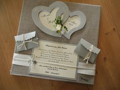Geldgeschenke Geldgeschenk Zur Silber Hochzeit Silberpaar Auto