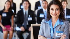 Training Business and Educational Institutions Learning Platform Solutions Instancy
