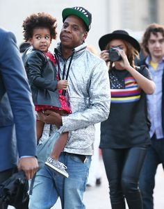 Jay-Z In Talks To Replace Donald Trump As 'Celebrity Apprentice' Host - Will Beyonce Allow Hubby To Fall Into Reality TV?
