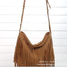 http://www.aliexpress.com/item/2013-Hot-sell-Tassel-women-handbags-Cross-Body-Leather-shoulder-bags-fashion-Messenger-Bags-free-shipping/1321995473.html
