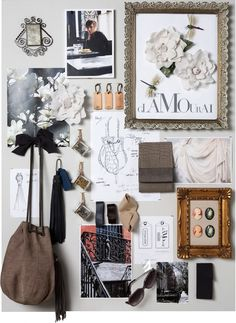 Ideas Fashion Sketches Illustration Mood Boards For 2019 Fashion Sketchbook, Fashion Sketches, Sketchbook Ideas, Inspiration Boards, Design Inspiration, Moodboard Inspiration, Board Ideas, Fashion Inspiration, Design Ideas