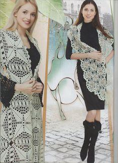 Photo from album on Yandex. Lace Skirt, Cover Up, Album, Crochet, Skirts, Beautiful, Dresses, Fashion, Vestidos