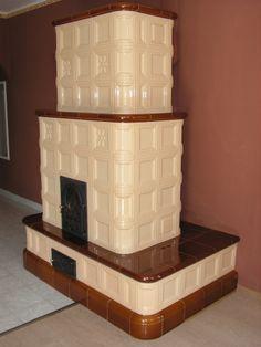 Stove, Home Decor, Decoration Home, Range, Room Decor, Home Interior Design, Hearth Pad, Kitchen, Kitchen Stove