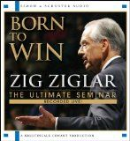Zig Ziglar became a business mentor to me starting in the 1991 when I read his book See You At The Top.