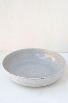 Malinda Reich Medium Bowl