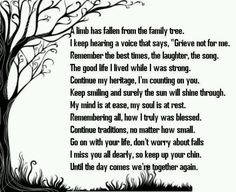 grief quotes - Google Search