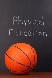 PE Games with Video Demonstrations