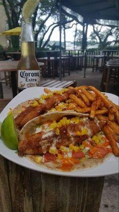 Carolina Crab Company, Hilton Head: See 318 unbiased reviews of Carolina Crab Company, rated 4.5 of 5 on TripAdvisor and ranked #34 of 357 restaurants in Hilton Head.