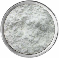 PRIMITIVE PRIMER/ MINERAL FINISHING POWDER Mad minerals