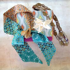 Skinny Scarf, Purse Scarves, Hair Scarf, Hair Wrap, Neck Scarf, Hair Bow, Wrist Scarf, Hat Band, Twilly Scarf, Womens Gift, Ready to Ship