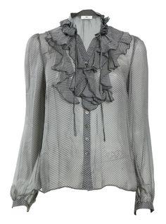 Day+Birger+et+Mikkelsen,+Silk+Shirt,+Buy+Online.jpg 891 ×1.200 pixel
